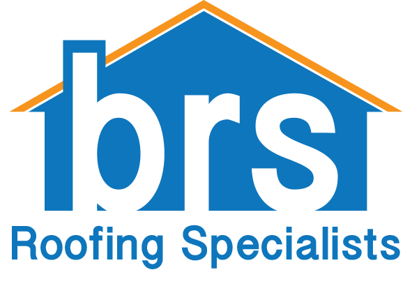 Best Roofing Services Wolverhampton